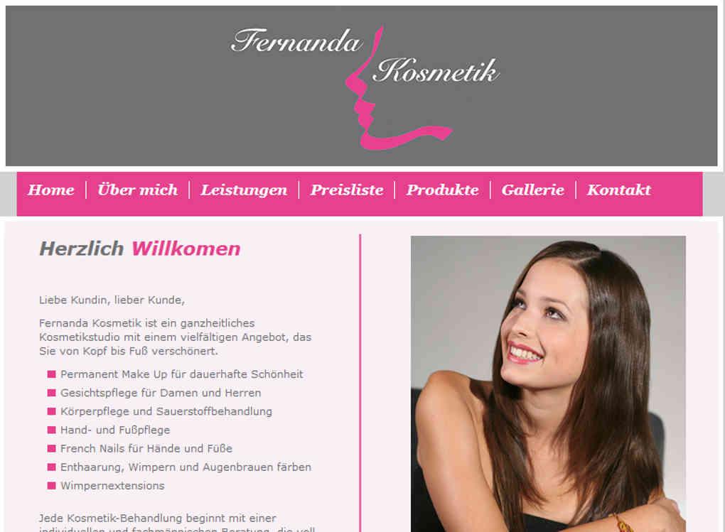 Referenzen Webarchitekten.de